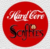 HCS Logo Round 150