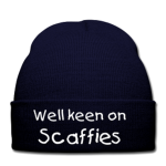 Scaffies-hat-transp