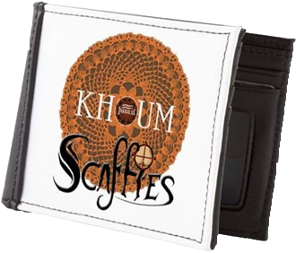 khoum_mens_wallet TN
