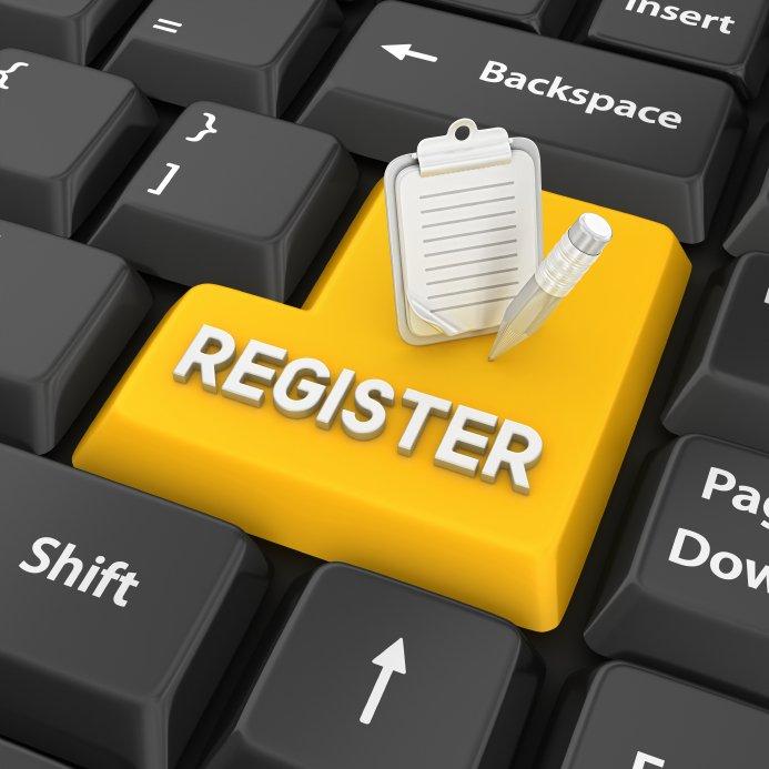 challenge_registration