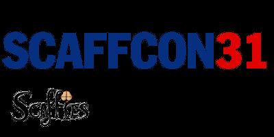SCAFFCON31-400px