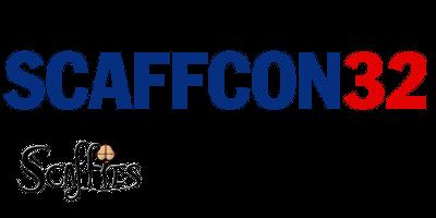 SCAFFCON32-400px