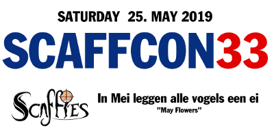 SCAFFCON33-400px