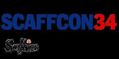SCAFFCON34-400px