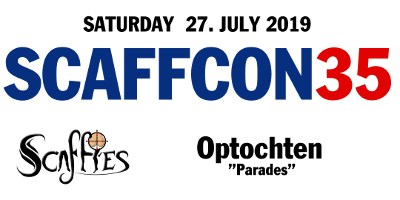 SCAFFCON35-400px