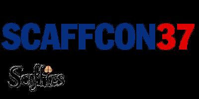 SCAFFCON37-400px