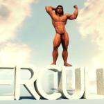 (MADEIRA DESOUZA) Exploring the Myth of Hercules